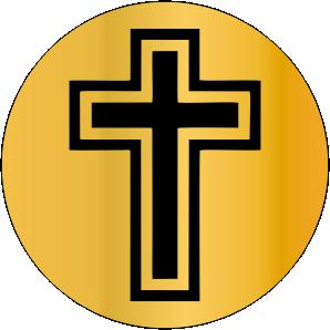 SINETE-PADRÃO-RELIGIO- CRUZ-MOD-02