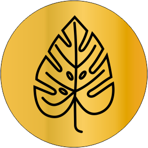 SINETE-PADRÃO-FLORAL-MOD-21