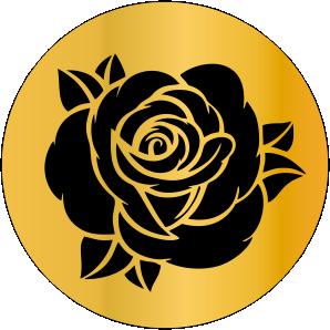 SINETE-PADRÃO-FLORES-ROSA-MOD-04