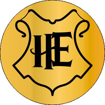 SINETE-HOGWARTS-30MM-MOD.07
