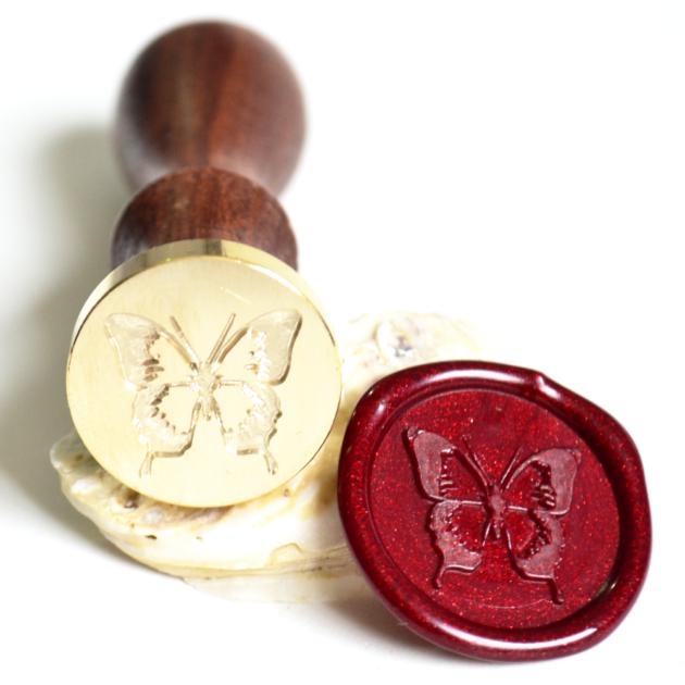 Sinete-logo-borboleta-mod-02
