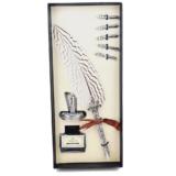 kit-pena-caligrafica-vintage-completo-mesclado