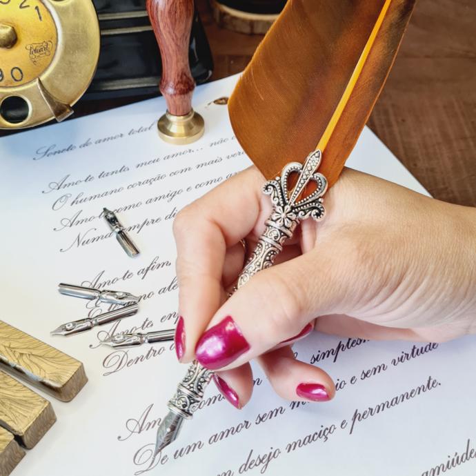kit-penas-caligrafia-simples-ferrugem-degrade